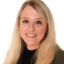 Rachelle Rainey
